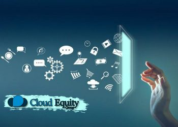 Cloud Equity Group completes Conseev Hosting Portfolio acquisition