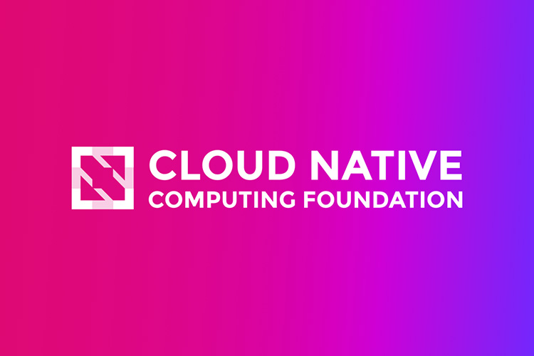 Cloud Native Computing Foundation to welcome new members