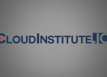 CloudInstitute.io is available on AWS Marketplace