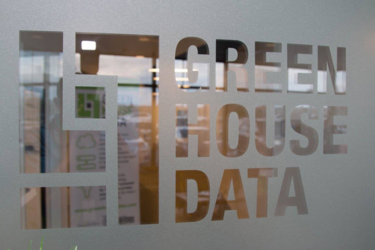 Clubessential selects Green House Data