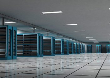 Cologix acquires vXchnge's data center in Minnesota