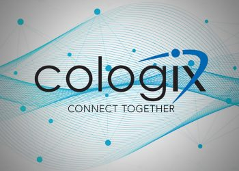 Cologix announces new board member