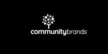 Community Brands to announce a new version of the NetForum Enterprise association management software