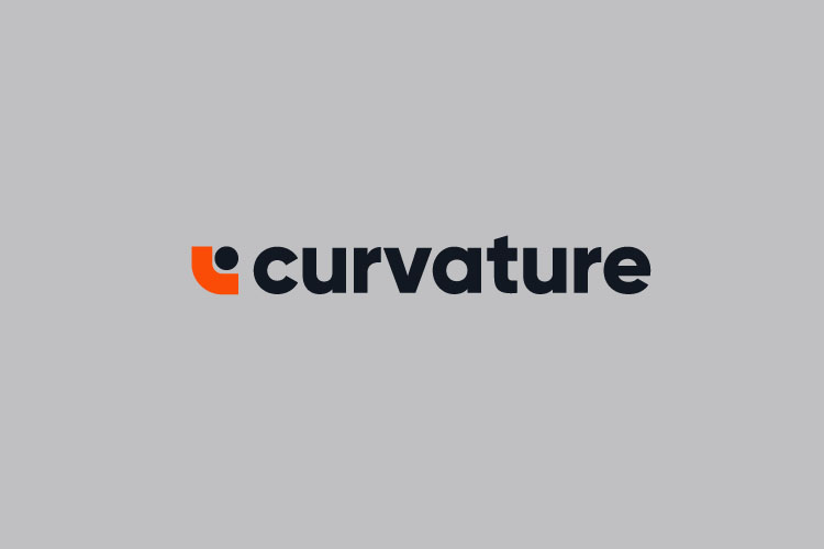 Curvature to become data center solutions premier support partner for Intel