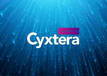 Cyxtera announces updated Reseller Partner Program