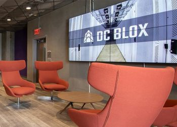 DC BLOX has achieved a Tier III Certification of Constructed Facility