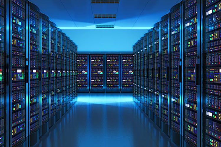 Data Center World Exhibitors to announce new products at 2020 Virtual Event