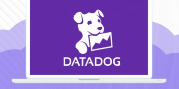Datadog acquires Undefined Labs
