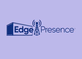EdgePresence announces the expansion of its newest Point of Presence with the deployment of a new edge data center in Statesboro, GA.