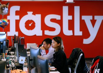 Fastly acquires Signal Sciences for $775 million