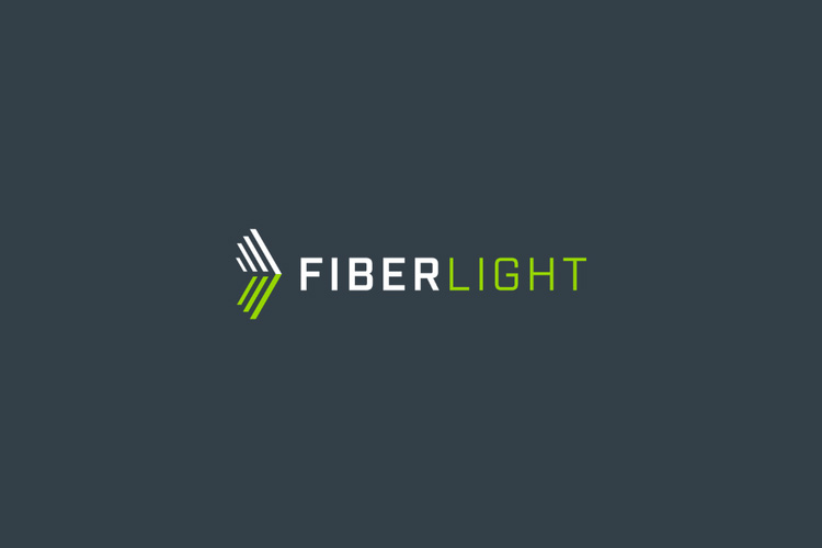 FiberLight completed high-capacity fiber Texas Express Routes