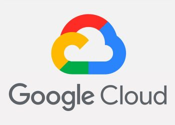 Google Cloud is top cloud service provider for retailers worldwide, Canayls says