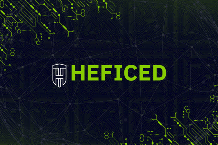 Heficed introduces the new IP Health feature