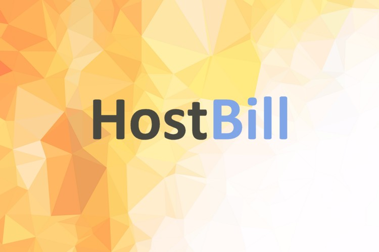 HostBill introduced improvements and new features