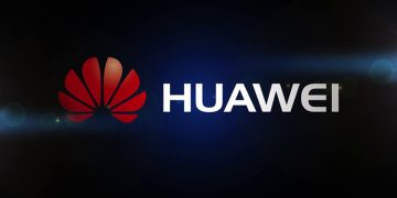 Huawei built substandard data center in Papua New Guinea