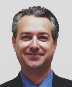 Jason House, Clubessential's Chief Technology Officer