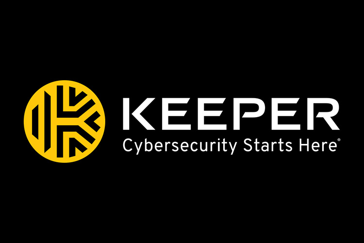 Keeper Security closes $60M funding