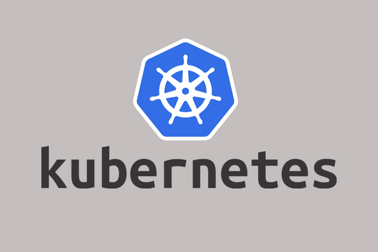 Kubernetes 1.19. is coming soon!