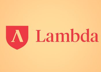 Lambda School raises $74 million