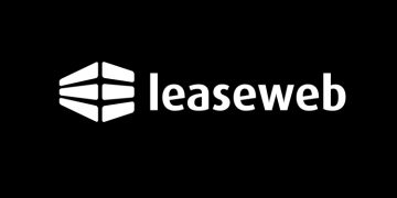 Leaseweb appoints new COO