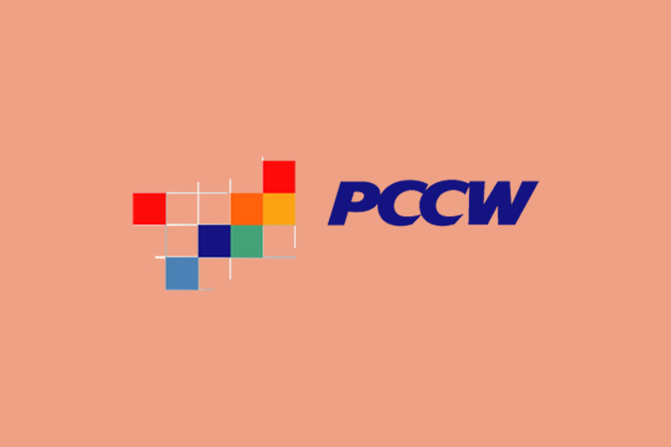 PCCW Solutions launches new data center