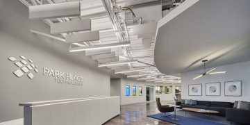 Park Place Technologies unveils new product suite