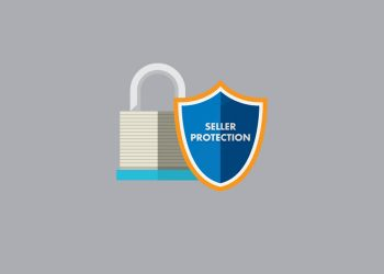 PayPal releases Seller Protection Program
