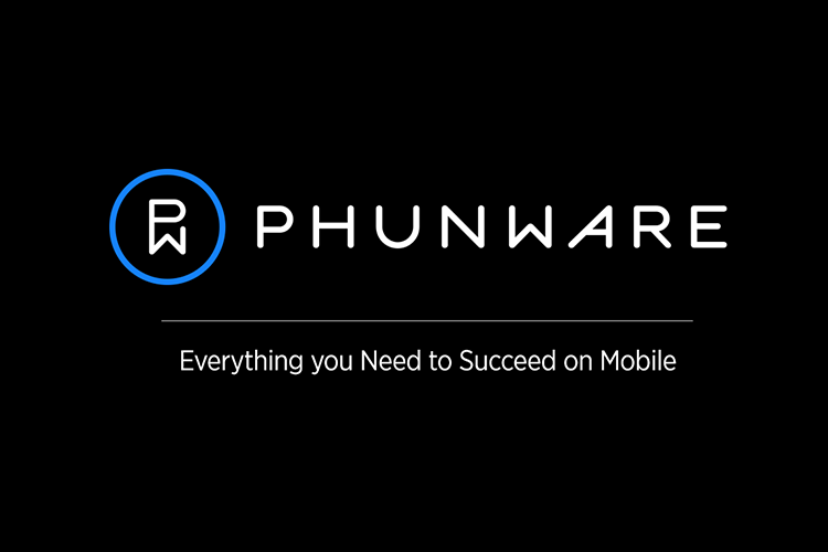 Phunware to announce second quarter 2020 financial results