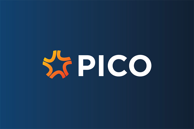 Pico to strengthen its global data center presence with new Taiwan Colocation Facility