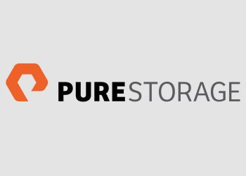 Pure Storage partners with Cohesity