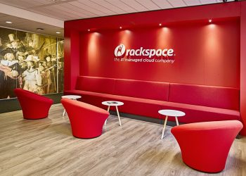 Rackspace improves Babbly infrastructure scalability and reliability