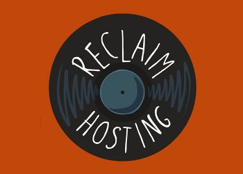 Reclaim Hosting launches PaaS offering