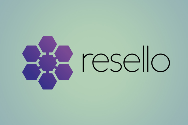 Resello opens Germany Office