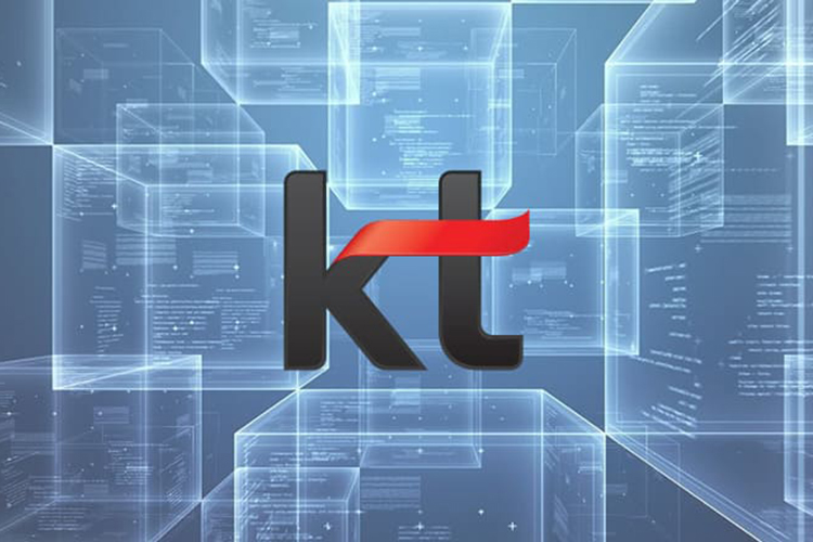 S. Korea's KT expands Global Data Center Business with KIND