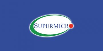 Supermicro releases a new solution for leveraging the Scality RING