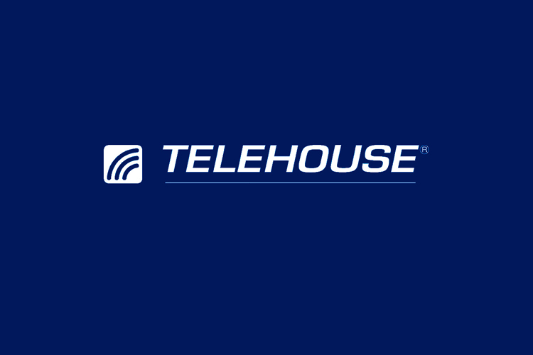 Telehouse America to update major best-in-class layer physical security of New York Data Centers