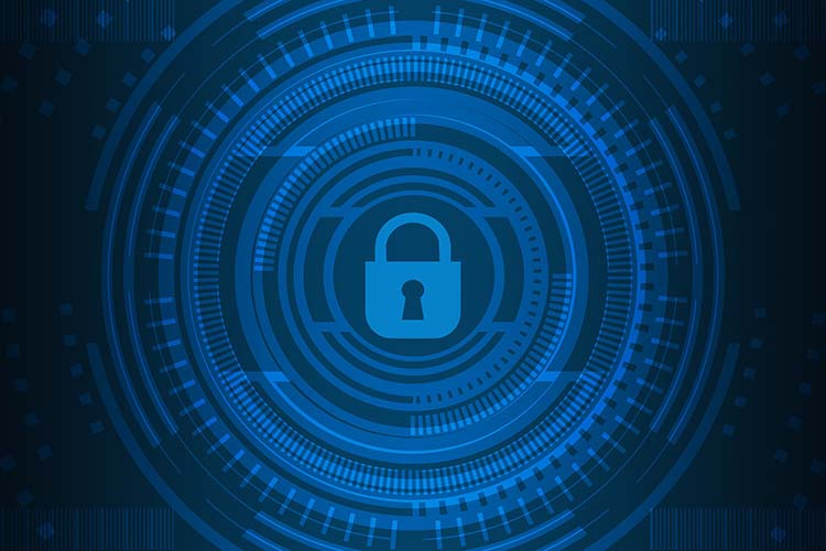 The Center for Internet Security to announce its Community Defense Model