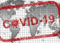 The global web hosting services market after COVID-19 crisis