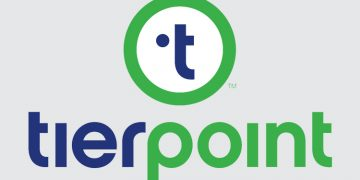 TierPoint chooses itelligence as its SAP Platinum Partner