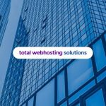 Total Webhosting Solutions to acquire IPS