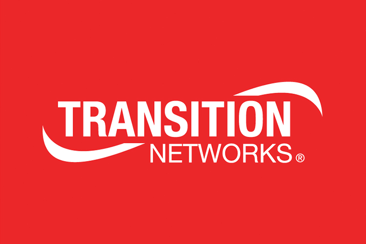 Transition Networks launches PCIe 10 Gigabit Ethernet Fiber NIC