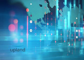 Upland Software to announce proposed public offering of common stock