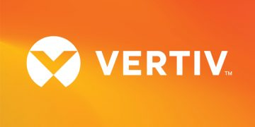 Vertiv reveals monitoring solution
