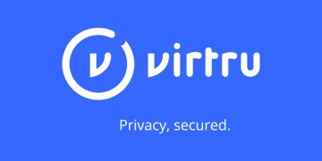 Virtru and Area 1 Security are teaming up