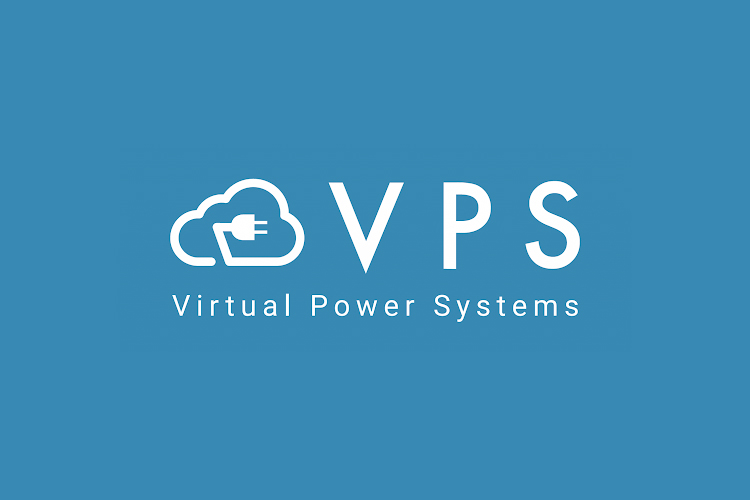 Virtual Power Systems appoints Dave Johnson to Board of Directors