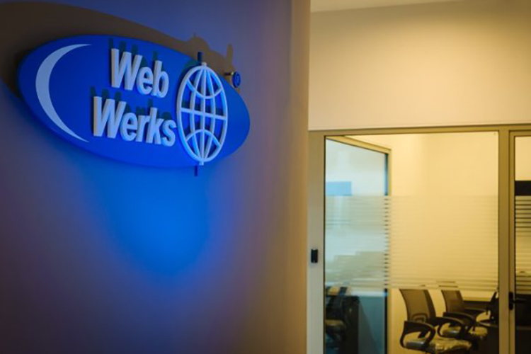 Web Werks opens its fourth data center