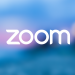 Zoom opens its first data center in Southeast Asia