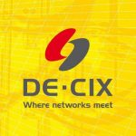 DE-CIX to expand in India with 10 data centers