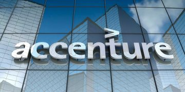 Accenture to made a strategic investment in InCountry