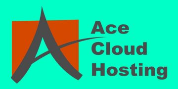 Ace Cloud Hosting partners with ICAT Systems